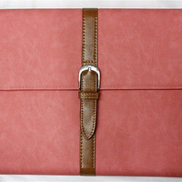 Briefcase Style IPad Case IPad Cove.. on Luulla