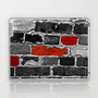 OTHER BRICKS IN THE WALL Laptop &amp; iPad Skin by catspaws | Society6