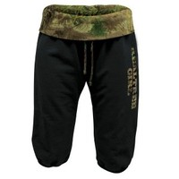 2011 New Styles Realtree Girl French Terry Pants | Realtree.com