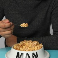 UrbanOutfitters.com &gt; The Man Bowl