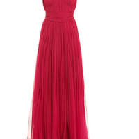 Beach Sweetheart Sleeveless Floor-length Chiffon Sashes Long Bridesmaid/Evening/Party/Homecoming/Prom/Formal Dresses 2013 New Arrival