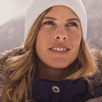 Torah Bright Down Jacket - Roxy