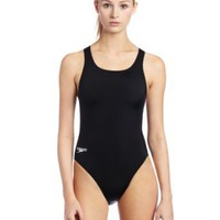 Amazon.com: Speedo Race Lycra Blend Learn to Swim Superpro Swimsuit: Clothing