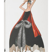 Assouline Books|Lanvin by Elisabeth Barille hardcover book|NET-A-PORTER.COM