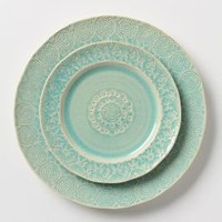 Dinnerware - House &amp; Home - Anthropologie.com