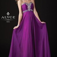 Alyce 6925