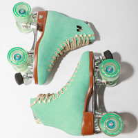 Urban Outfitters - Moxi Lolly Roller Skates