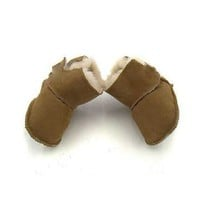 ugg 5202 tawny brown infant erin boots Outlet UK