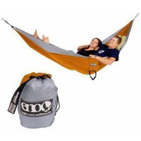 eno Double Nest Hammock,...