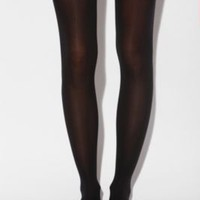 UrbanOutfitters.com > House of Holland Chain Suspender Tight