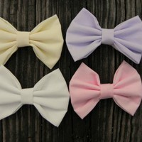 Little Lady Boutique  | Pastel Set  | Online Store Powered by Storenvy
