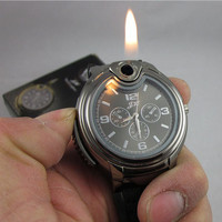 Creative Watch Lighter (boyfriend Gift)