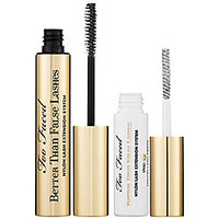 Sephora: Better Than False Lashes Nylon Lash Extension System : lash-enhancers-eyes-makeup