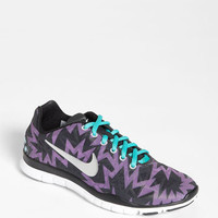 Nike 'Free TR Fit 3 Print' Running Shoe (Women) | Nordstrom