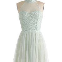 Tutu and From Dress | Mod Retro Vintage Dresses | ModCloth.com