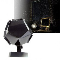 Human Science Seasonal Star Sky Projection Light China Wholesale - Everbuying.com
