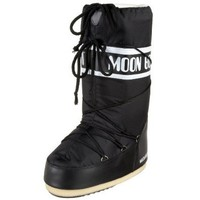 Amazon.com: Tecnica Women's Moon Boot Cold Weather Fashion Boot: Shoes