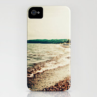 Beach iPhone Case by Jo Bekah Photography &amp; Design  | Society6