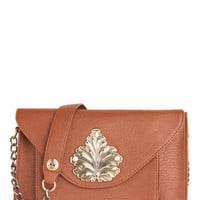 Foliage of Discovery Bag | Mod Retro Vintage Bags | ModCloth.com