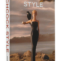 Assouline Books|Hitchcock Style by Jean-Pierre Dufreigne|NET-A-PORTER.COM