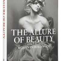 Assouline Books | The Allure of Beauty by Karen Durbin hardcover book | NET-A-PORTER.COM