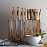 Schmidt Brothers?- 15-piece Downtown Block | west elm