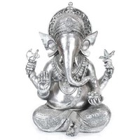 ACHICA | Eastern Influence Ganesh