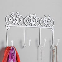 Urban Outfitters - Bike Wall Hook