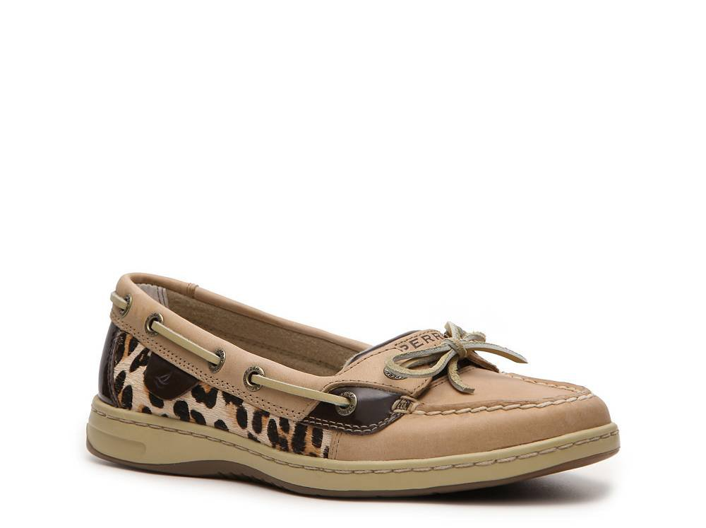 sperry top sider s angelfish from dsw designer shoe my