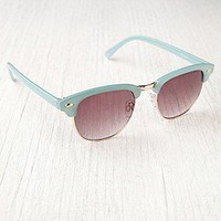 Free People Clothing Boutique > Sorbet Sunglasses