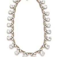 Juliet &amp; Company Chloe Necklace | SHOPBOP