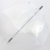 American Apparel - Bubble Umbrella