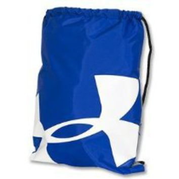My Associates Store - Dauntless Sackpack Bags by Under Armour
