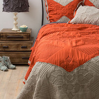 Keo Bedding