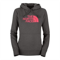 Amazon.com: NORTHFACE HALF DOME HOODIE Style# AAZX WOMENS: Clothing