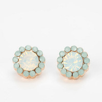 Urban Outfitters - Cosmic Cluster Post Earring