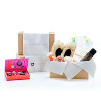 Limited Edition: Here Comes the Bride | Holiday Gift Guide | Birchbox