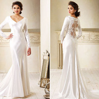 Bella?s ?Breaking Dawn? Wedding Dress by Alfred Angelo Revealed - News - FashionEtc.com