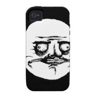 Funny iPhone 4 Cases