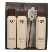 UGG Sheepskin Care Kit (No Color 0.0 OT)