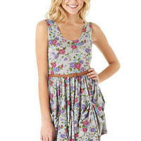 dELiAs - Pick-Up Haatchi Dress