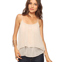 Womens Tops, shirts new everyday | Forever 21 - 2005756485