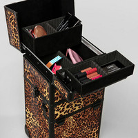 Urban Outfitters - NYX Makeup Artist Train Case