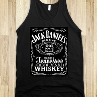 Jack Daniels - Mel&#x27;s Closet