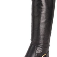 Circa Joan & David Women's Yonita Knee-High Boot