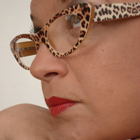 Retro To Go: Jeepers Peepers retro and vintage-style eyewear