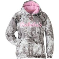 Cabela's: Cabela's Women's Anytime Anywhere Hoodie