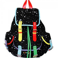 Lazy Oaf | Space Pack