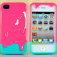 Skin Hard Case Cover 3D ...