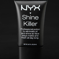 NYX Shine Killer Potion